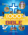 1,000 Facts About the Bible Cover Image