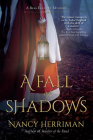 A Fall of Shadows: A Bess Ellyott Mystery Cover Image