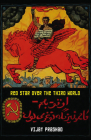 Red Star Over the Third World Cover Image