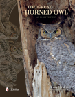 The Great Horned Owl: An In-Depth Study Cover Image