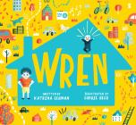 Wren Cover Image