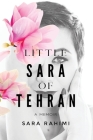 Little Sara of Tehran Cover Image