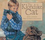 The Klondike Cat Cover Image