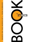 The Ethics Book Cover Image