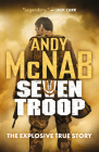 Seven Troop Cover Image