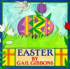 Easter Cover Image