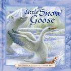 Little Snow Goose Cover Image