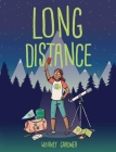 Long Distance Cover Image
