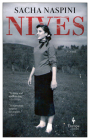 Nives Cover Image