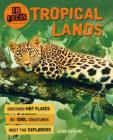 In Focus: Tropical Lands Cover Image