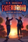 Friendroid Cover Image