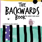 The Backwards Book Cover Image