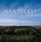 Nantucket Cover Image