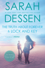 The Truth About Forever and Lock and Key Cover Image