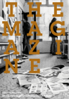 The Magazine (Whitechapel: Documents of Contemporary Art) Cover Image