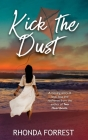 Kick the Dust Cover Image