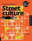 Street Culture Book and CD: Make Thousands of Customized Graphics from Hundreds of Image Templates (Ready-Made Art-Book and CD) Cover Image