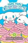 Fluffy, Fluffy Cinnamoroll, Volume 1 Cover Image