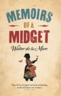 Memoirs of a Midget Cover Image