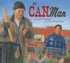 The Can Man Cover Image
