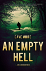 An Empty Hell: A Jackson Donne Novel Cover Image
