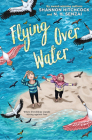 Flying Over Water Cover Image