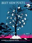 Best New Poets 2011: 50 Poems from Emerging Writers Cover Image