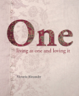 One: Living as one and loving it Cover Image