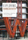 Exploring Vancouver: The Architectural Guide Cover Image