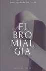 Fibromialgia: Uma Jornada Empírica Cover Image