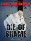 Die of Shame Cover Image