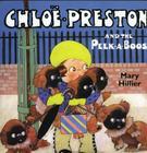 Chloe Preston and the Peek-A-Boos Cover Image