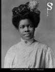 Sacred Struggle(TM) No. 5 - Nannie Helen Burroughs Composition Book Wide Ruled Cover Image