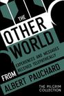The Other World Cover Image