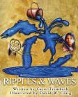 Ripples and Waves: Walking Lake Huron Cover Image