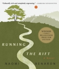 Running the Rift Cover Image
