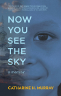 Now You See the Sky Cover Image