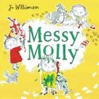 Messy Molly Cover Image
