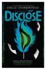 Disclose Cover Image