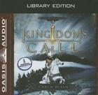 Kingdom's Call Cover Image