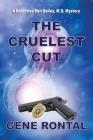 Cruelest Cut Cover Image