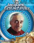 Jacques Cousteau (Great Explorers) Cover Image