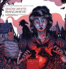 SMYLE - Snow White: The Art and the Fairy Tale Cover Image