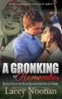 A Gronking to Remember Cover Image