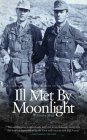 Ill Met by Moonlight Cover Image