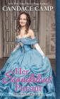 Her Scandalous Pursuit Cover Image
