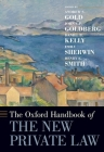 The Oxford Handbook of the New Private Law Cover Image