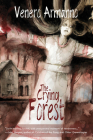 The Crying Forest Cover Image