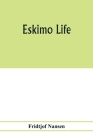 Eskimo life Cover Image