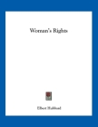 Woman's Rights Cover Image